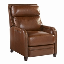 Universal Furniture The Montana Collection