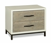 Universal Furniture - The Spencer Bedroom Nightstand - 219350