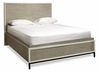 Universal Furniture - The Spencer Bedroom Queen Bed - 219210SB