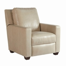 Universal Furniture The Taylor Collection