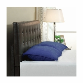 Upholstered Headboards by Modus Furniture