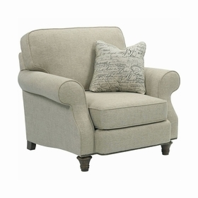Upholstery by Broyhill Furniture