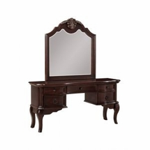 Vanities by Avalon Furniture