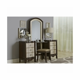 Vanities By Liberty Furniture