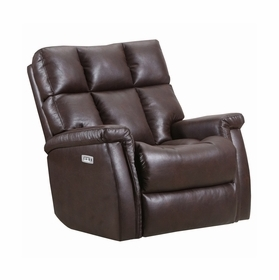 Wall Saber Recliners by Lane Furniture