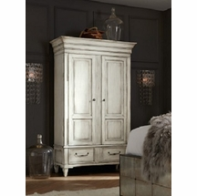 Wardrobes/Armoires by Hooker Furniture