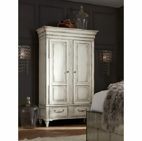 Wardroves by Hooker Furniture