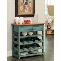 Wine Racks by Coast to Coast Imports