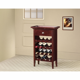 Wine Racks by Coaster