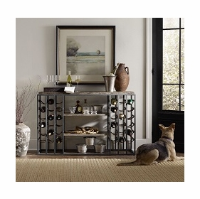 Wine Racks by Hooker Furniture