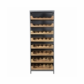 Wine Racks by Moe's Home