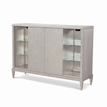 Accent Cabinets by Rachael Ray