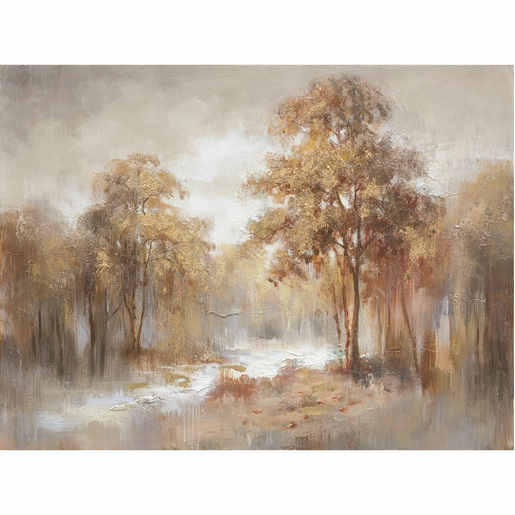 Yosemite Home Decor - Enchantment of the Morning Mist ...