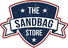 Sandbags | Sand Bags - Buy Direct From The Manufacturer At SandbagStore.com