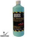 Ardex 4211 1 Quart Stereo Glaze #2 Polish