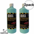 Ardex 4211 1 Quart Stereo Glaze #2 Polish 2x