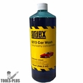 Ardex 5213 1 Quart Car Wash Concentrate