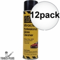 Ardex 6203 Miracle Glass Cleaner 12x