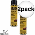 Ardex 6203 Miracle Glass Cleaner 2x