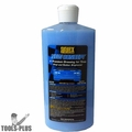 Ardex 6239 1 Pint New Concept Tire Dressing