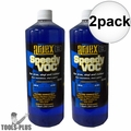 Ardex 6240 1 Quart Speedy VOC Tire Dressing 2x