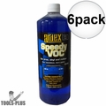 Ardex 6240 1 Quart Speedy VOC Tire Dressing 6x