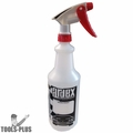 Ardex ABABOTTLE 32oz Spray Bottle