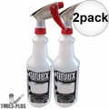 Ardex ABABOTTLE 32oz Spray Bottle 2x