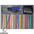 Astro Pneumatic 9472 Butane Micro Pencil Heat Shrink Kit