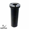 """Astro Pneumatic Tool 200283 1/4"""" OD to 1/8"""" ID Collet Reducer"""