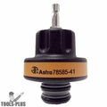 Astro Pneumatic Tool 7858541 No. 41 Radiator Test Cap Late Model GM and Late Ford