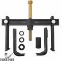 Astro Pneumatic Tool 78830 Heavy Duty Hub Drum and Rotor Puller Kit