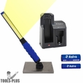 Astro Pneumatic Tool 80SL 800 Lu Rechargeable Slim Light w/Quick-Swap System