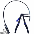 Astro Pneumatic Tool 9409A Hose Clamp Pliers