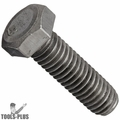Bosch 2610947527 Scraper Replacement Bolt