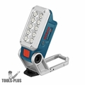Bosch FL12 12V Max LED 330 Lumens Worklight (Tool Only)