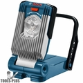 Bosch GLI18V-420B 18V Rechargeable LED Worklight (Tool Only)