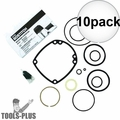 Bostitch N66C-RK Rebuild Kit for N66C 10x