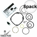 Bostitch N66C-RK Rebuild Kit for N66C 6x