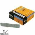 "Bostitch SL50351G 5000pk 18-Gauge 5/16"" Cap Staples"