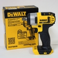 """DeWalt DCF880B 20V MAX* 1/2"""" Impact Wrench (Tool Only)"""