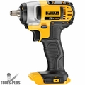 "DeWalt DCF883B 20V MAX Lithium Ion 3/8"" Impact Wrench Kit"