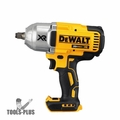 "DeWalt DCF899HB 20v MAX XR High Torque 1/2"" Impact w/Hog Ring (Tool Only)"