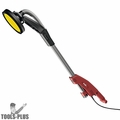 Flex 423335 Giraffe Drywall Sander With 12' Hose
