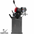 JET 414229 CS-315-1 1PH 230V Manual Cold Saw 315mm
