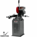 JET 414240 Abrasive Saw 3PH 230V