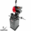 JET 414245 Abrasive Saw 3PH 230V