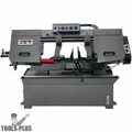 JET 414473 2HP 1PH 230V Horizontal Band Saw