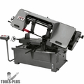 JET 414475 J-7040M 2HP 3PH 230/460V 10 x 16 Horiz Mitering Band Saw