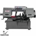 JET 414479 2HP 1PH 230V Horizontal Mitering Band Saw